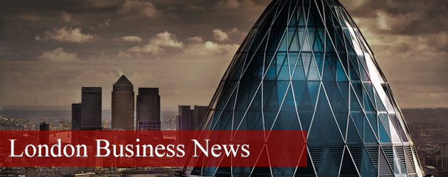 london-business-news
