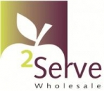 2-Serve Wholesale Ltd