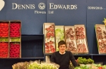 Dennis Edwards Flowers Ltd