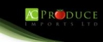 A C Produce Imports