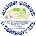 Allison Risebro Co Ltd