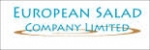 European Salad Co Ltd