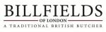 Billfields of London Ltd