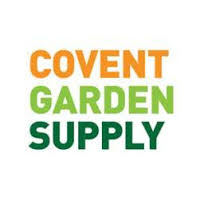 Covent Garden Tenants Association