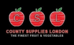 County Supplies London Ltd