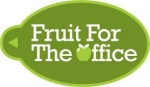 Fruit for the Office Ltd