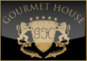 Gourmet House UK Ltd