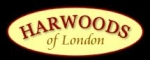 Harwoods of London Ltd