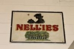 Nellies Cafe
